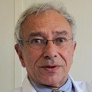 """Dr Patrick Fellus <h2>⭐ Président d'Honneur & Fondateur</h2> <h4><a href=""""mailto:g.fellus@orthodontiepediatrique.fr"""">📧 Contacter Dr P. Fellus</a></h4>"""