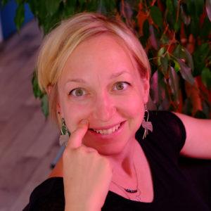 "Katerina Tomsova <h2> ⭐ Membre du conseil </h2> <h4><a href=""mailto:k.tomsova@orthodontiepediatrique.fr"">📧 Contacter Katerina Tomsova</a></h4>"